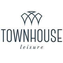 townhouse-leisure-logo-final-transprent.