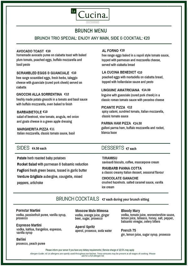 La Cucina Brunch Menu 26.04.19.jpg