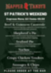 St Patricks Weekend Menu.jpg