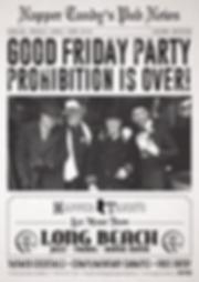Napper Tandys Good Friday Poster-1.png