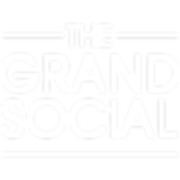 TGSDublin-logo.png