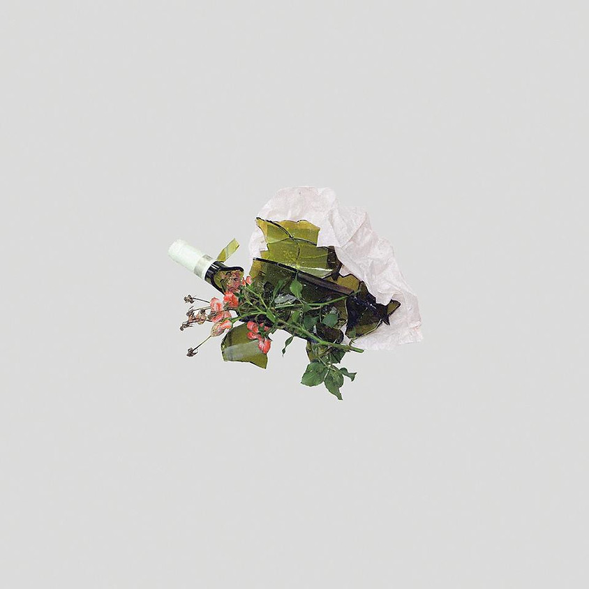 Aoife Carton releases her new single 'Edinburgh'