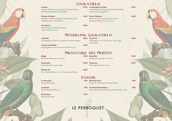 193338 Le Perroquet Place Mat (2)-1.png