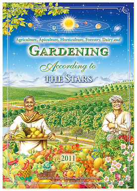 Gardening-according-to-stars-3D-cover-fr