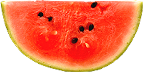 Watermelon%20Slice_edited.png