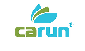 Carun logo.png