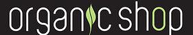 organic shop logo.jpg