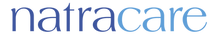 natracare logo.png