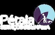 Logotipo Petala_3CORES-01.png
