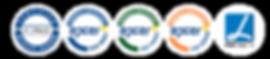 certificados-afs-2018-01.png