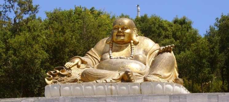 1_BuddhaEden_google_land2.jpg