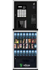Máquina COMBINADO.jpg