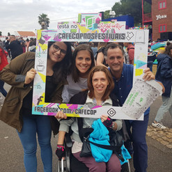 #cafecopnosfestivais