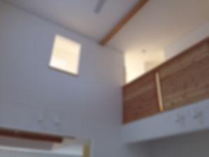 専任の建築家と原価で建てる家