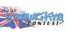 UK SONGWRITING CONTEST WINNER!!