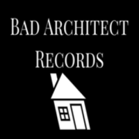 """The Sound of Silence"" Cover-Signed With Bad Architect Records!"