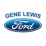 gene_lewis_ford_inc-pic-1909947034177565