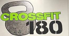 CroosFit189.jpg
