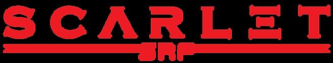 scarlet_logo_big-768x147.png