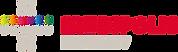 medipolis-logo-md.png