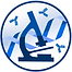 PS-logo1.png
