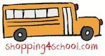 shopping4school-logo-2.jpeg