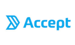 Accept-payment.png