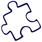 Square one logo.png