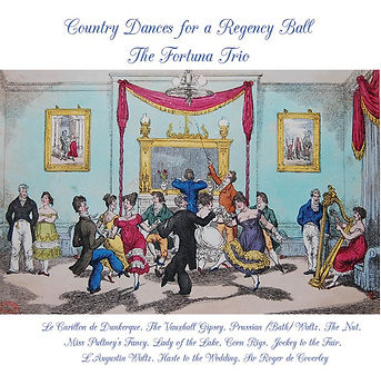 country dances cover 3.jpg