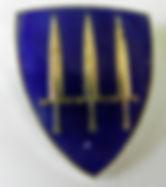 Reitan emblem