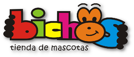 Bichos Valladolid