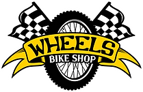 WheelsBikeShop