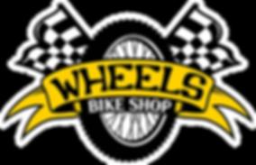Wheels.Bike.Shop.Logo.png
