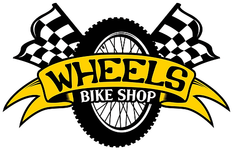 Wheels.Bike.Shop.Logo.png