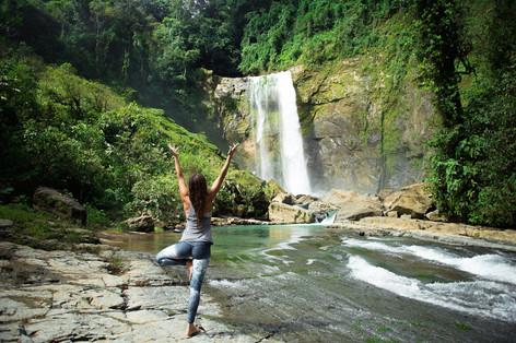 yogasonya2 copy.jpg