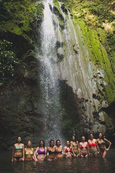 waterfallgroup.jpg