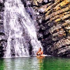 megan-pischke-waterfall_preview.jpg