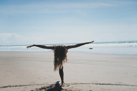yogasonya1.jpg