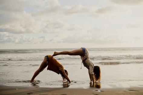 yogasonya7.jpg