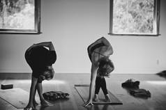 YogaCW.jpg
