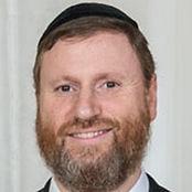 Heshi Kuhnreich