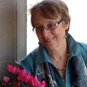 Marjorie Gann
