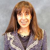 Roberta Kwall