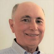 Jerry Scherer