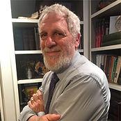 Shalom Schachter