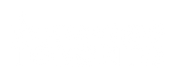 Limmud_Logo_White_Transparent-01.png