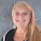 Sylvia Solomon