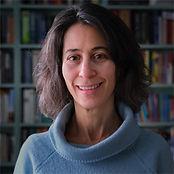 Tziporah Cohen
