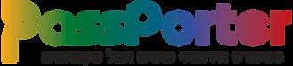 Passporter_Logo_final.png