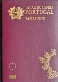Passport-in-Portugal.jpg